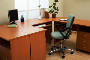 Welcome To Warehouse Office Products